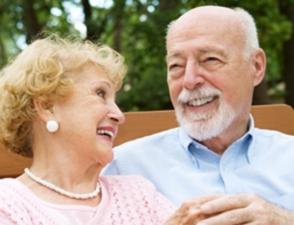 Maintain your active lifestyle with these hearing aid solutions