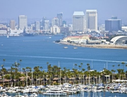 5 hearing loss-friendly activities in San Diego