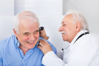 Learn how to choose the right audiologist for you with these tips.