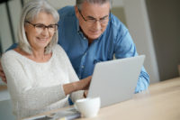 These social media tips for seniors can help you feel more confident online.