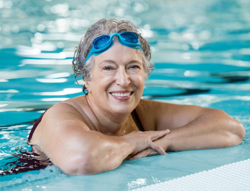 5 Fun Exercises & Sports for Seniors