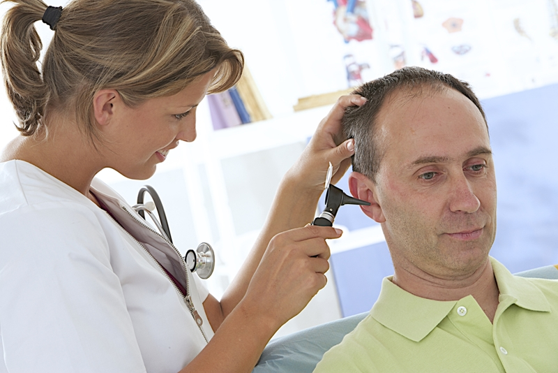 The are various types of hearing tests that are beneficial to determine the health of your ears.