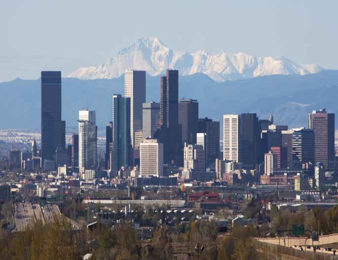 Denver Approves Bold Rent Program| Housing Finance Magazine