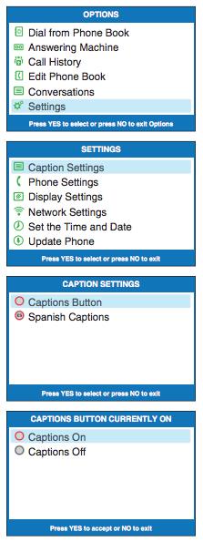captions-button