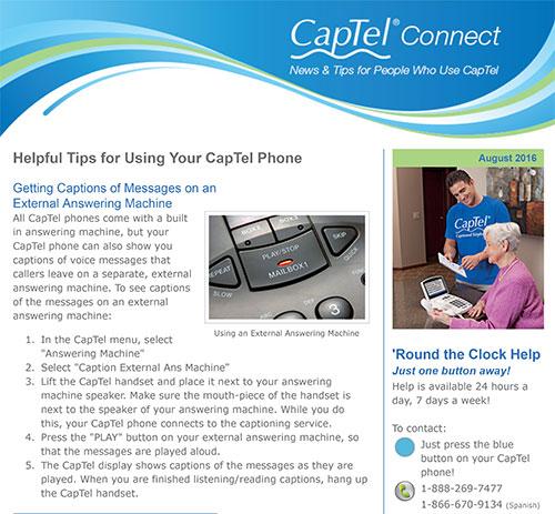 CapTel-Aug-2016