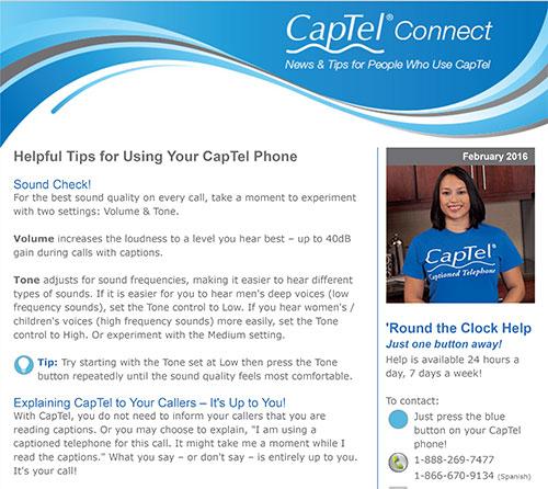 CapTel-February-2016