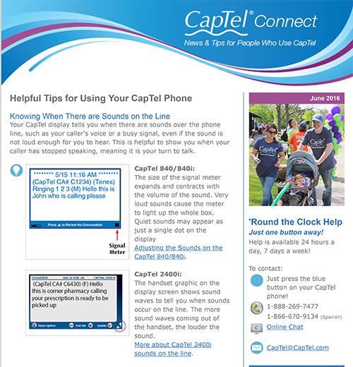 CapTel-June-2016
