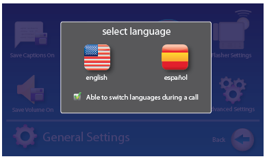 2400i-switch-languages