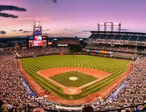 27 Hearing Loss-Friendly MLB Stadiums