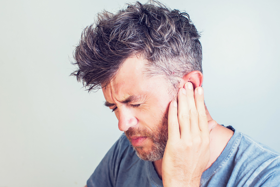 Tinnitus is the perception of sound in your ears and has several causes and treatments.