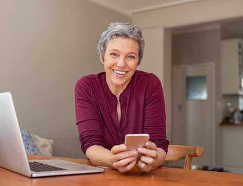 Smartphone Apps for People with Hearing Loss