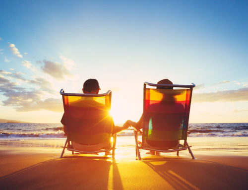 Hearing Loss-Friendly Romantic Travel Destinations