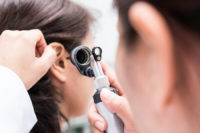 Discover reasons why you should get an annual hearing test here.
