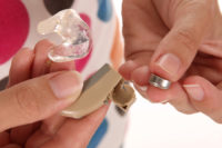 Discover these tips to solve common hearing aid problems.