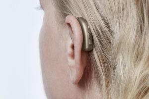 Find out everything you need to know about telecoil technology for hearing aids here.