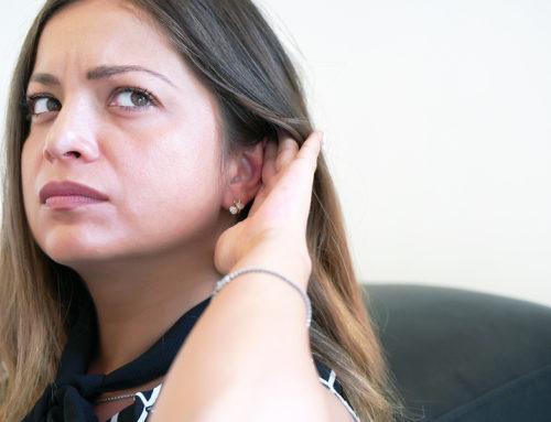 Common Ear Noises Explained