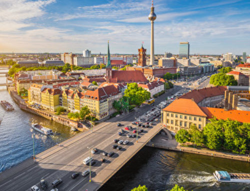 5 Hearing Loss-Friendly Destinations in Germany