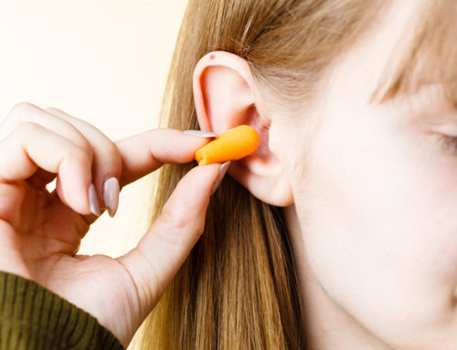 Practical Hearing Loss Prevention Tips