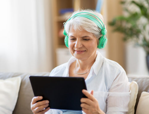 Pros and Cons of Online Hearing Tests