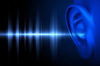 One drawback of online hearing tests is that they don't account for various levels of hearing abilities.