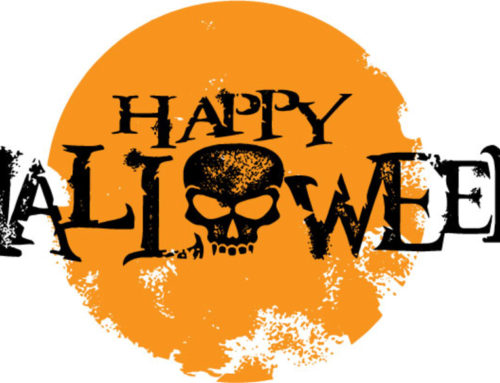 Tips to Enjoy Halloween with Hearing Loss