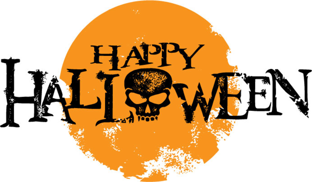 One of the tips to enjoy Halloween with hearing loss is to consider a hearing loss-friendly doorbell.
