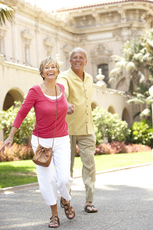 In this article, you'll find tips for planning a hearing loss-friendly vacation.