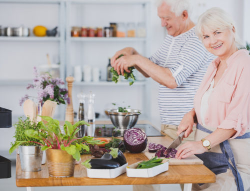 Hobbies for Seniors to Try in 2020