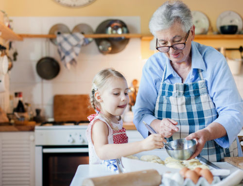 8 Cold Weather Activities for Seniors