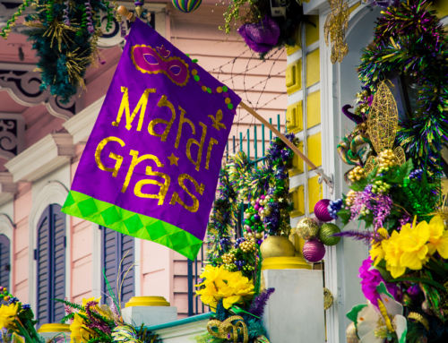 Hearing Loss-Friendly Activities in New Orleans