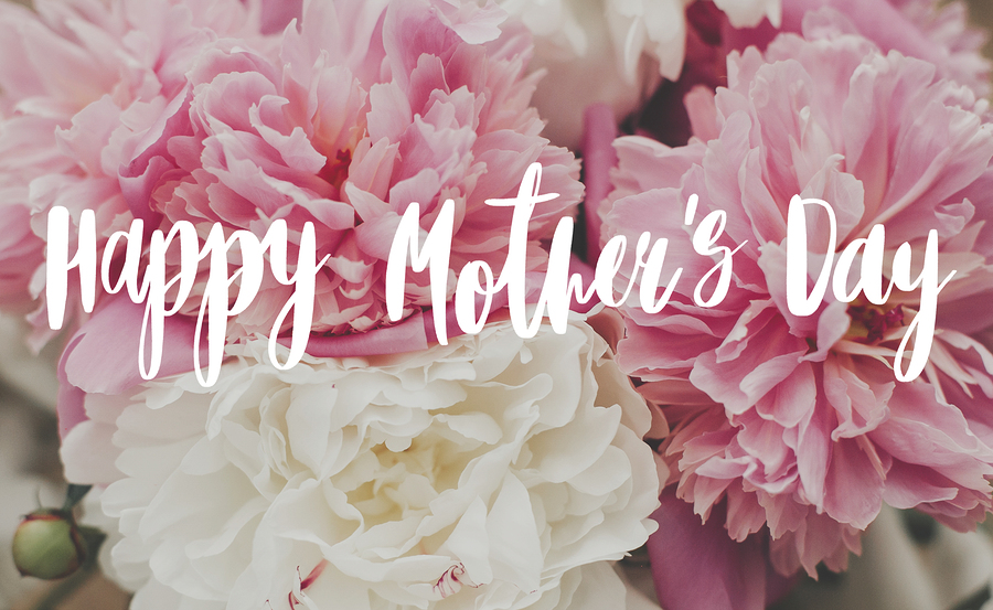 This article is helpful for those looking for ideas on how to celebrate Mother's Day in 2020.