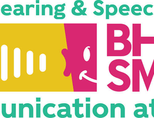 Ways to Recognize Better Hearing and Speech Month (BHSM)
