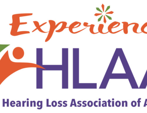 2020 Virtual HLAA Convention Preview