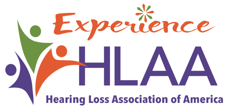 Find out about the virtual hearing loss events to look forward to at this year's HLAA Convention.