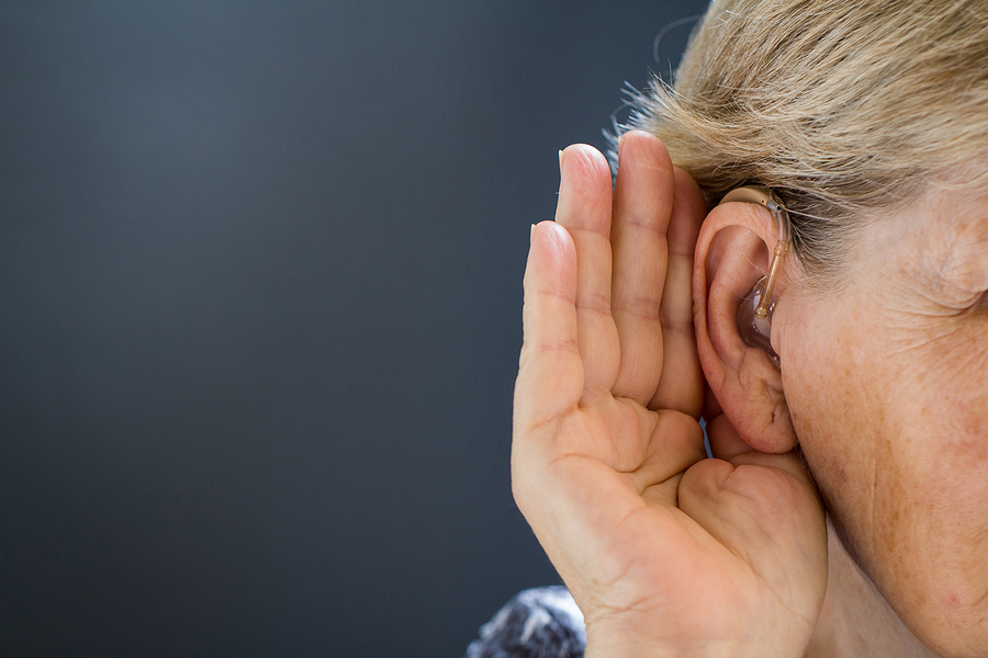Learn how to detect hearing loss by paying attention to these common hearing loss signs.