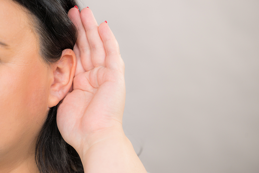 Explore the connection between genetics and hearing loss in this article.