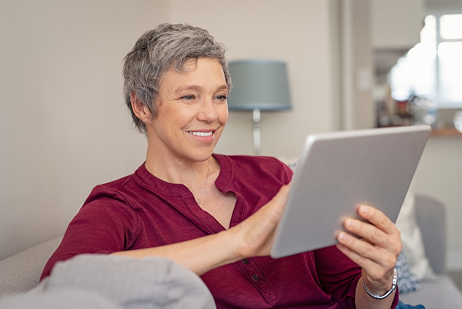 Revisit some of the top hearing loss articles from our blog in this post.