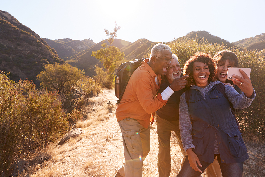 Learn how to improve the connection between your mental and physical health.