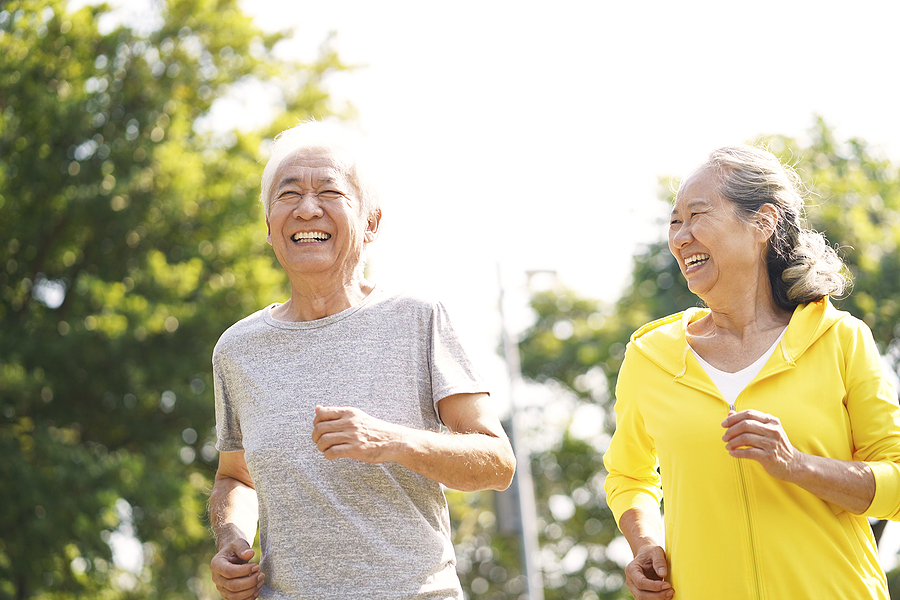 These lifestyle choices that help your hearing can help your overall physical and mental health as well.