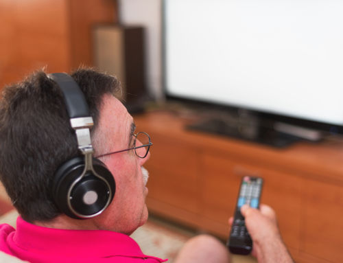 4 Best Assistive Listening Devices for TV
