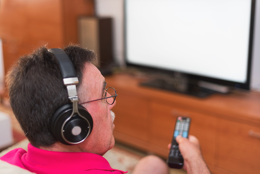 This list covers some of the best assistive listening devices for TV.