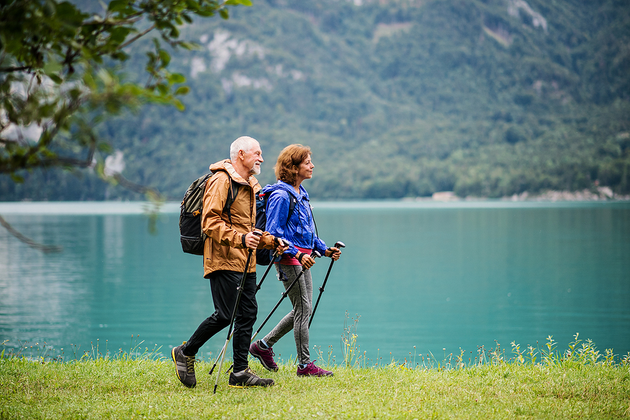 Follow these tips to plan your next trip and travel smoothly with hearing loss.