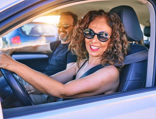 Hearing Loss-Friendly Road Trip Destinations