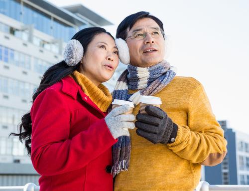 7 Ear Health Tips for Everyday