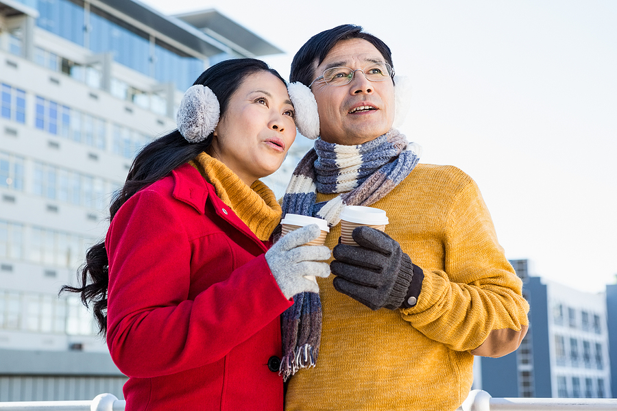 These ear health tips provide a variety of ways to protect your hearing.
