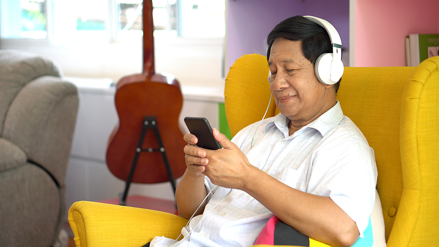 Learn about the impact of loud music on hearing and how you can protect your ears!
