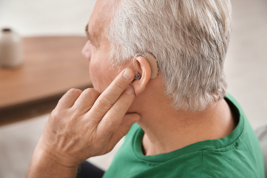 Do you know when to upgrade your hearing aids? Find out in this blog.