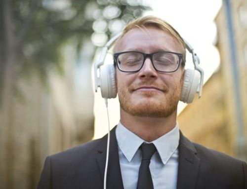 The Best Headphones for Your Ears