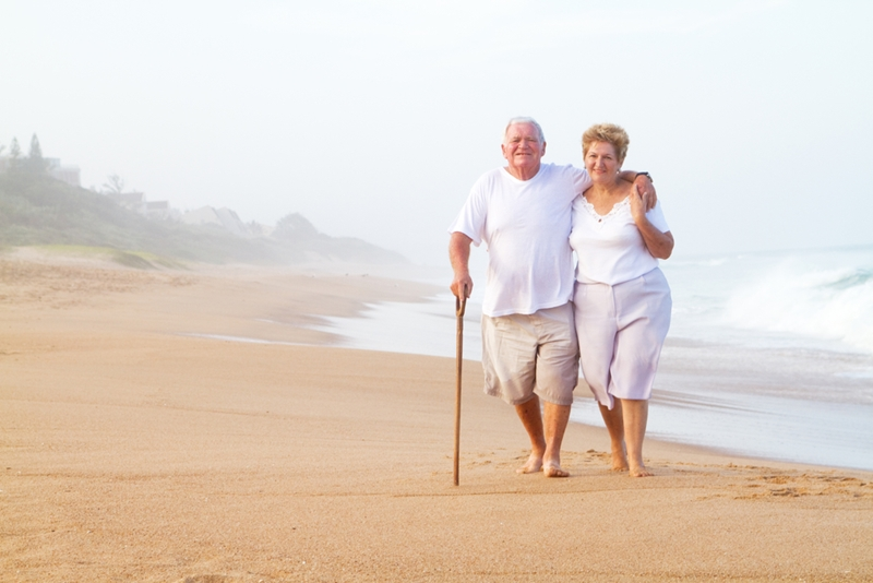 Click to learn about how to care for your hearing aids during the humid summer months.